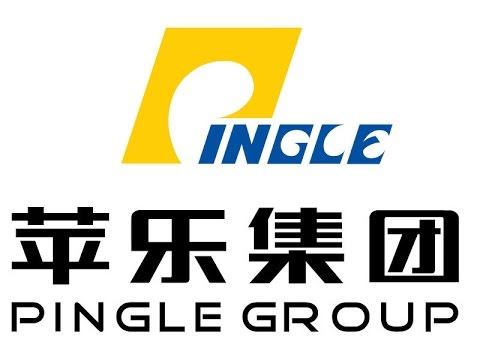 Pingle Group