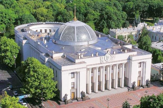 """Верховна Рада України має ухвалити законопроект, який дозволить """"Укроборонпрому"""" не віддавати так звані """"борги"""" РФ"""