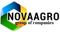 Group of companies